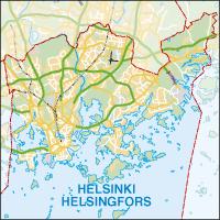 Helsingfors karttjänst ff49bb28b48